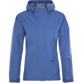 Helly Hansen Seven J Jacket Women marine blue